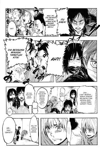 Download shingeki no kyojin 01 part 3 page 8