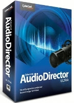 CyberLink+AudioDirector+Ultra CyberLink AudioDirector Ultra 3.0.2731 x32