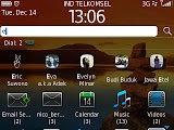 tutorial upgrade os bb
