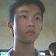 Thông Đ. avatar