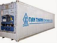 cho-thuemua-ban-container-gia-re-xe-dau-keo-tai-mien-trung