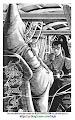 xem truyen moi - Hiệp Khách Giang Hồ Vol56 - Chap 403 - Remake