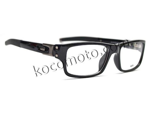 Frame Kacamata Oakley MUFFLER : FO-MF-K
