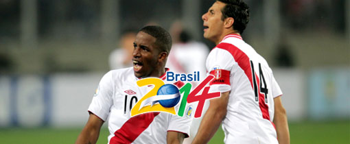 Image Result For Partido En Vivo De Brasil Vs Peru Eliminatorias Peru 2014