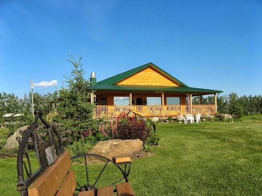 Hidden Valley Golf Course, 64110 Range Rd 12, Fawcett, AB T0G 0Y0, Canada, Golf Club, state Alberta