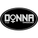 Bar Donna Torremolinos