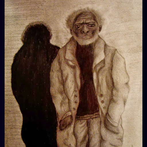 the treasure of lemon brown 'the treasure of lemon brown' is about a young man, his relationship with his dad and his encounter with a homeless man named lemon assign.