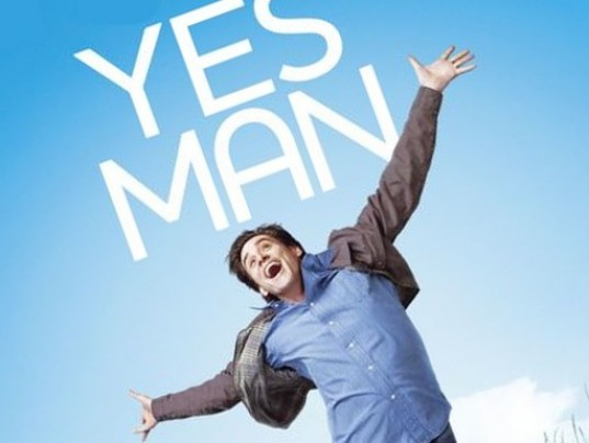 Are You a Yes-man?