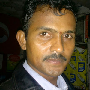 Srini vas profile