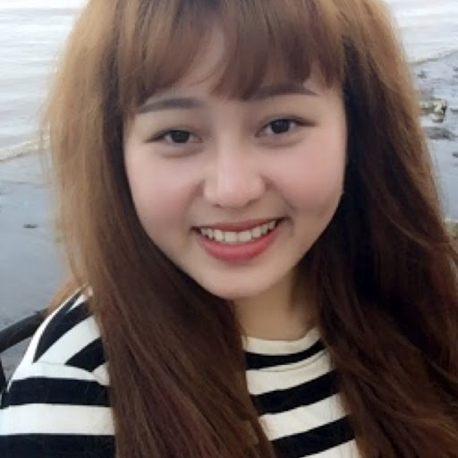 Avatar của nguyenlinh6