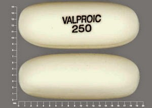 Buy cheap Valproic acid