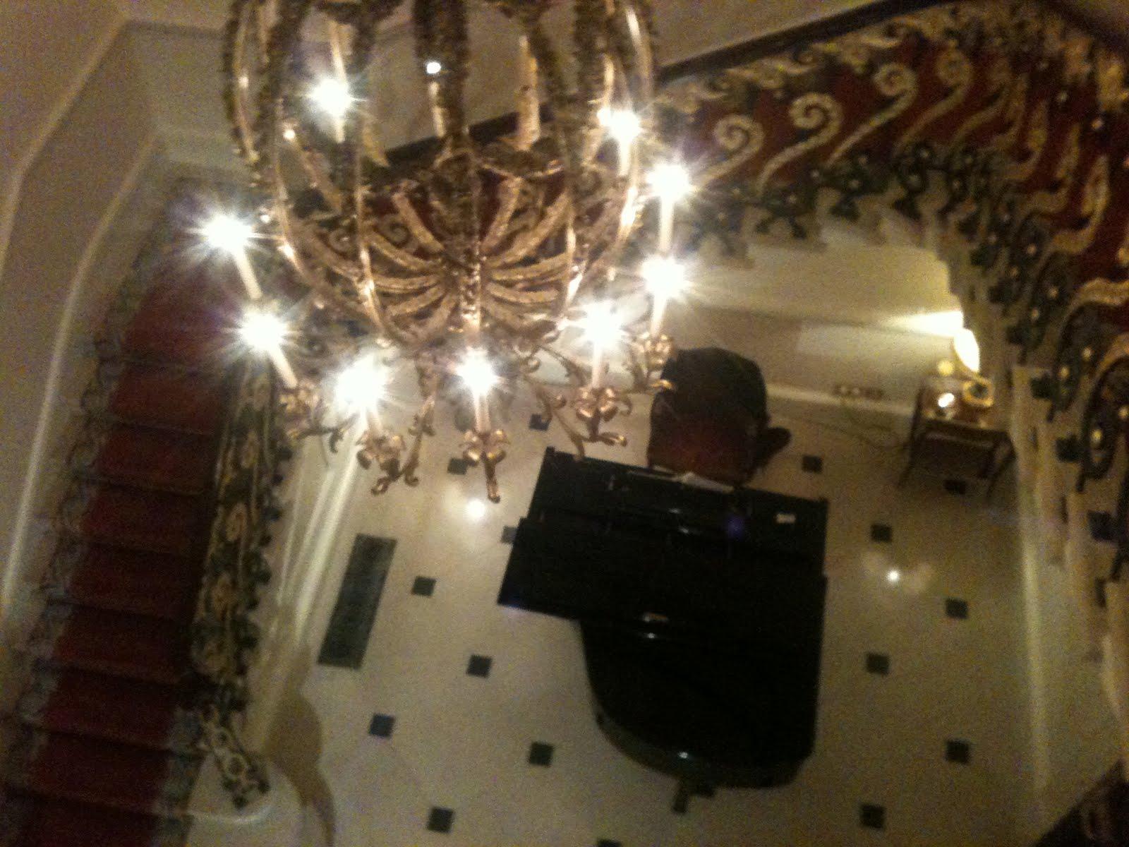 west london wedding halls