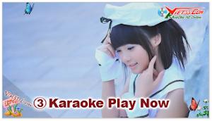 Karaoke - Tiếng quốc Đêm Trăng CN (Beat)