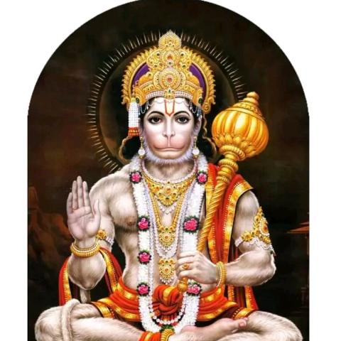 Raochetram Yadav review