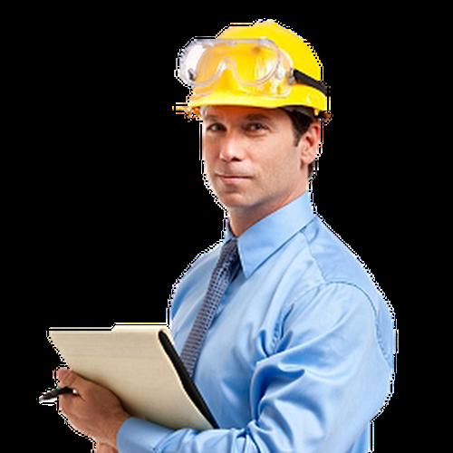 Консультация строителя домов с выездом