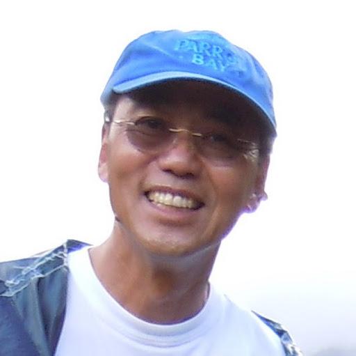 <b>Ray Lim</b> Image - photo