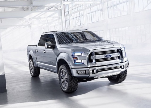 2017 Ford Atlas Interior Release Date Car Review Specs