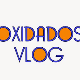 Oxidad0s photos, images
