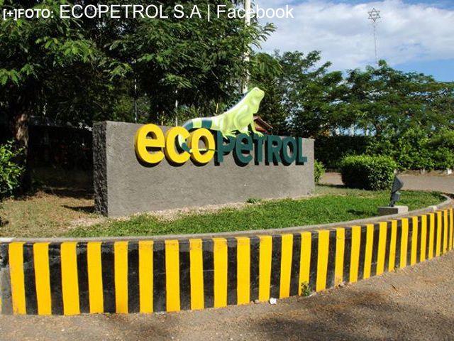 La administración de Ecopetrol arremete contra los trabajadores