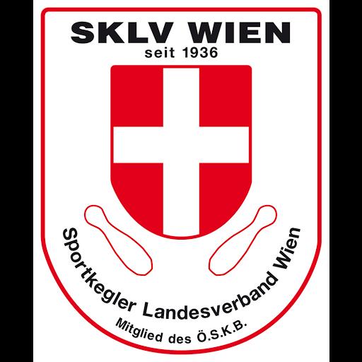 Sportkegler-Landesverband, Slamastraße 47, 1230 Wien, Österreich, Bowlingbahn, state Wien