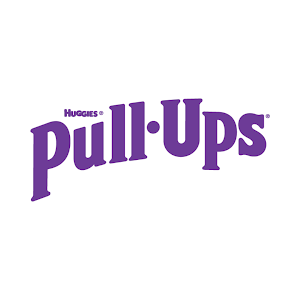 Pull-Ups pictures