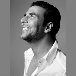 Akshay Kumar photos, images