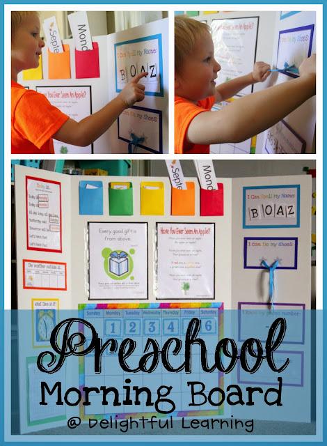 Kindergarten Learning Calendar : My big green pocketbook b fi ar delightful learning