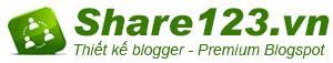 Blogger Templates Chuẩn SEO