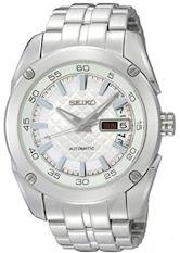 Seiko Chronograph Seiko : SNDC37