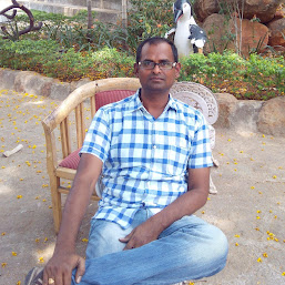 Srinivas Chenna photos, images