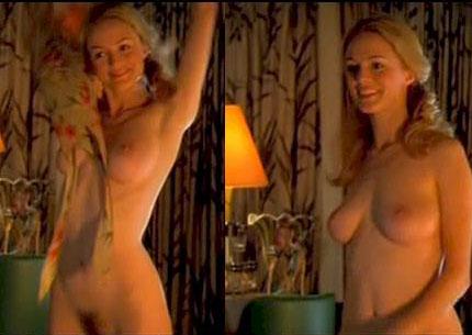Фото голых русских актрис в кино 35276 фотография