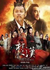 Hán Sở Truyền Kỳ - Han So Truyen Ky (2013)