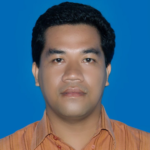 Muhammad Faiq 25 Januari 2013 08.01
