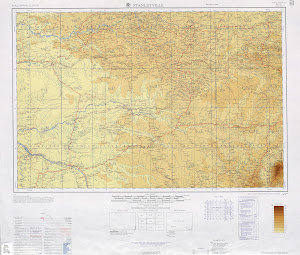 U. S. Army map txu-oclc-6654394-na-35-3rd-ed