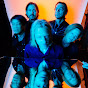 switchfoot Youtube Channel