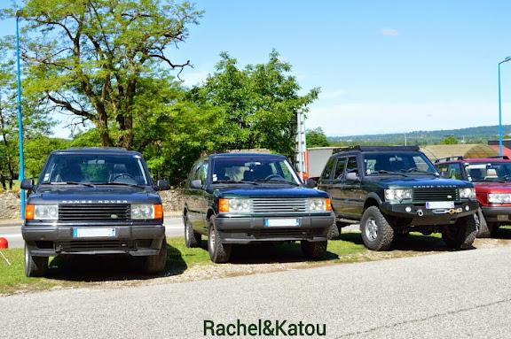 [résolu]photo du rassemblement du RRP38 driver club - Page 2 DSC_0185