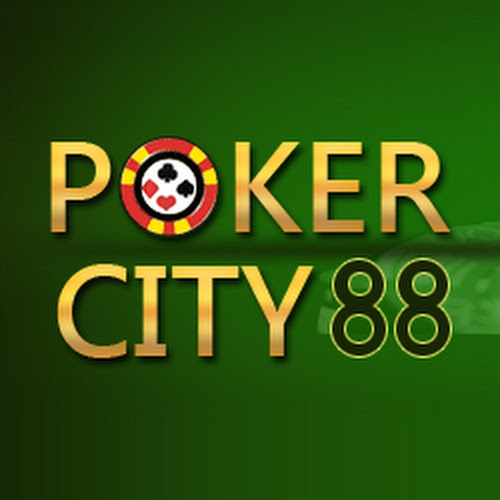 Poker City images, pictures