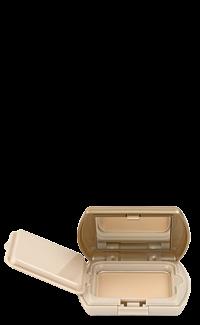 Ultima II Wonderwear Pressed Powder : MKU-15