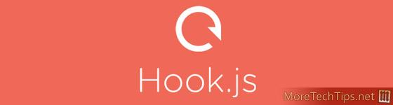 hook.js