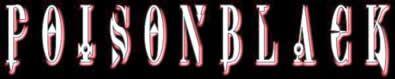 PoisonBlack_logo