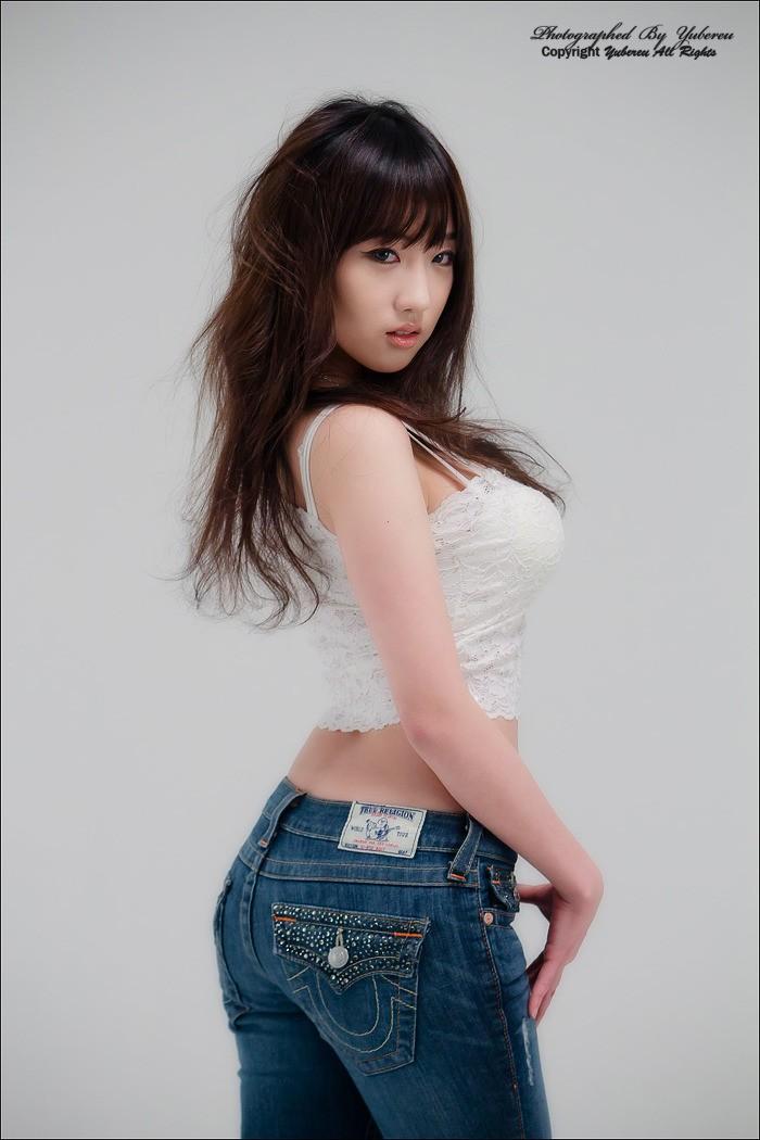 minh pro  SoYeonYangWow photo 11 So Yeon Yang: Wow
