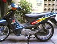 ban-xe-viva-bien-29-gia-5300000-lien-he-a-cuong0923344355