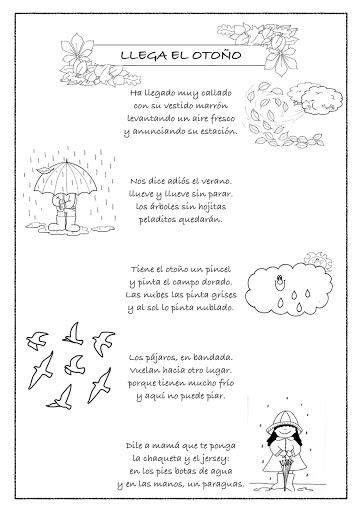 Poesias Para El Dia Del Padre Del Nivel Inicial | MEJOR CONJUNTO DE