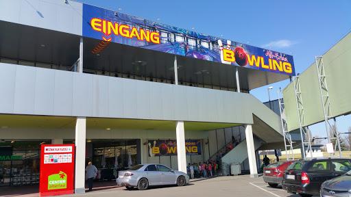 Alterlaa-Bowling, Anton-Baumgartner-Straße 40, 1230 Wien, Österreich, Bowlingbahn, state Wien