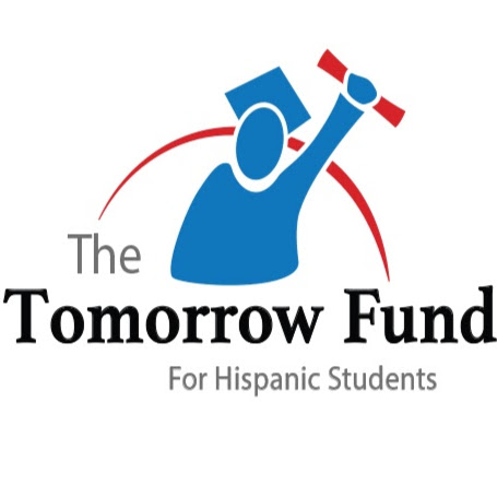 The Tomorrow Fund for Hispanic Students (of N.C.) images, pictures