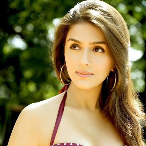 Bollywood Actress images, pictures