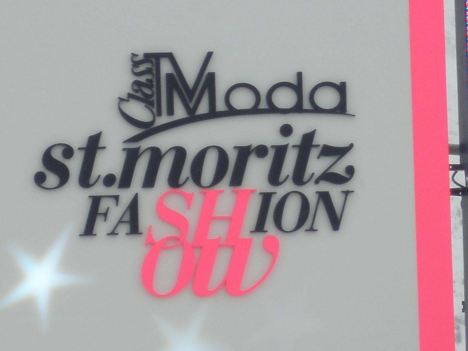 St Moritz Buxton 13