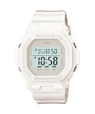 Casio G-Shock : G-1400-1A