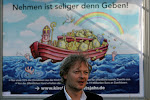 M. Schmidt-Salomon
