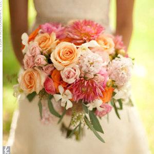 Fotos de ramos de flores Fotos Bonitas de Amor  - Ramo De Flores Imagenes